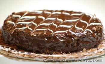 Easy square cake recipes