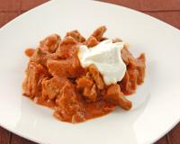 Goulash